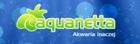 Aquanetta logo