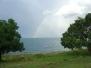 Jezioro Tanganika