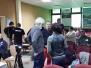 Spotkanie Tanganickie 2014