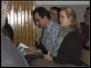Spotkanie Tanganickie II 2008