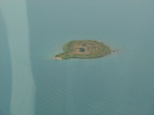 normal_Nsumbu_Island